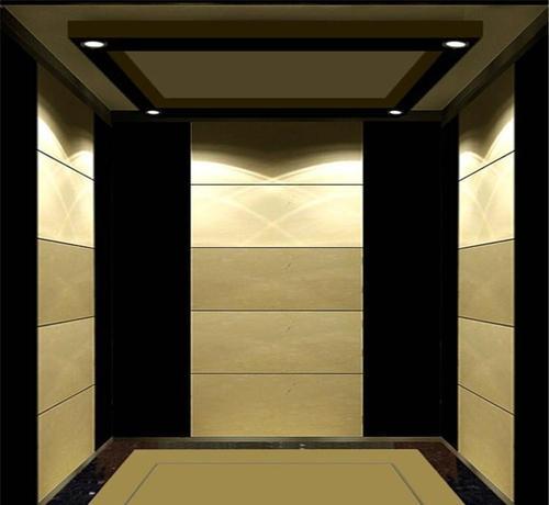 电梯保养过程中常见的问题介绍