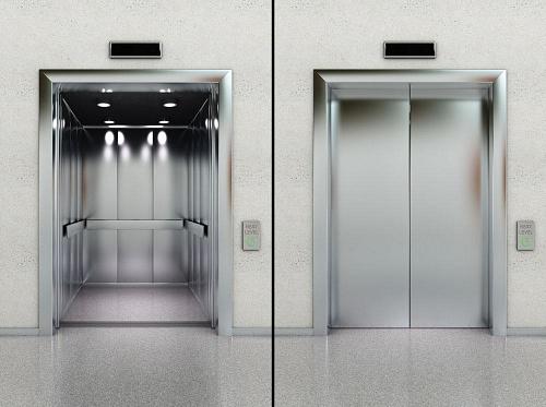 复式电梯安装介绍