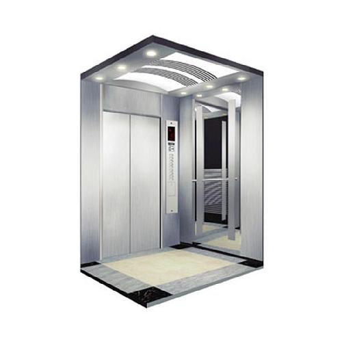 别墅电梯的定制